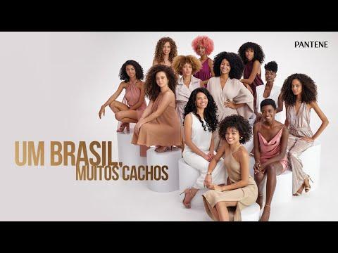 um-brasil,-muitos-cachos