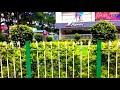 JHV MALL VARANASI , JHV MALL , JHV Mall Banaras , Mall JHV , Kashi Mall JHV , JHV mp4,hd,3gp,mp3 free download JHV MALL VARANASI , JHV MALL , JHV Mall Banaras , Mall JHV , Kashi Mall JHV , JHV