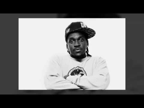 Pusha T - No Regrets (feat. Jeezy & Kevin...