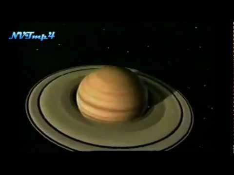 Các hành tinh trong hệ Mặt Trời - hành tinh xung quanh mặt trời - HD-NVTmp4