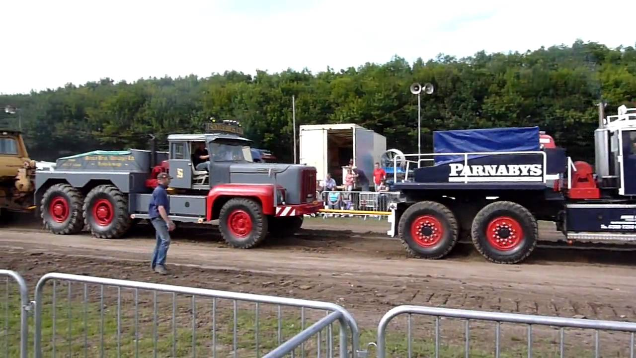 Rotinoff Heavy Haulage V D8 Caterpillar Tractor Pull Youtube HD Wallpapers Download free images and photos [musssic.tk]