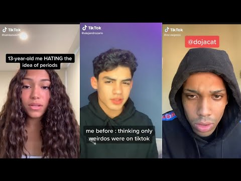 Thoughts on doja cat... what a time to be alive.. | tiktok meme