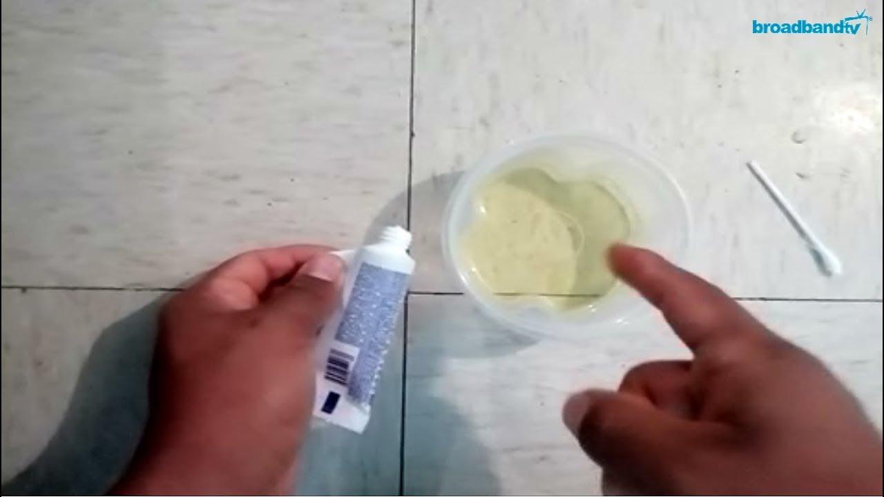Como se hace la prueba de embarazo de orina casera