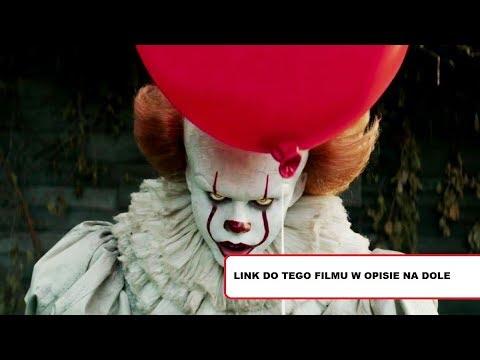 Kwiaty wojny Jin ling shi san chai 2011 Lektor PL film online za darmo bez limitu