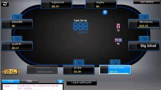 покер играть бесплатно +без регистрации