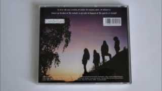 Opeth - Silhouette (Instrumental)
