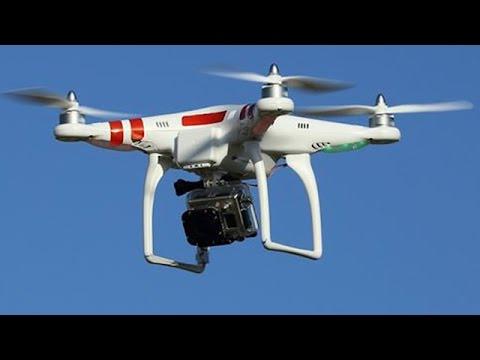 News Conference: Councilmen DiCiccio and Nowakowski propose ordinance on drones, Aug. 19, 2014