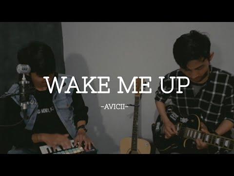 wake-me-up---avicii-(-cover-harys-sinaga-ft-nuel-)-looping-version