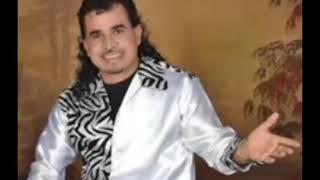 Hugo Ruiz - el beson