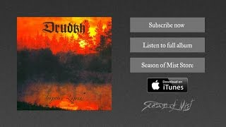 Drudkh - False Dawn