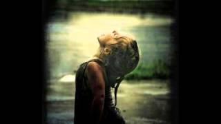 Босиком по солнцу - Одинокий вечер.wmv