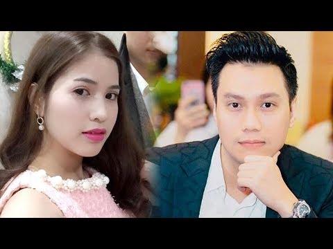 Vợ Cũ Bất Ngờ Xưng Mày - Tao, Việt Anh Liền Phản Ứng Thế Này Đây - TIN TỨC 24H TV