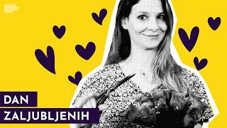 MONDO ORIGINALS: Dan zaljubljenih - praznik ljubavi ili izmišljotina? | S01E09