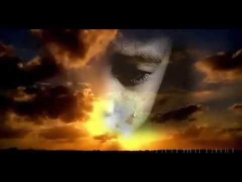 LAGU LAMAHOLOT - Ina O Ama ( Lirik )