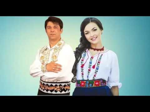 Ghita Munteanu si Iulia Plescan - Daca as fi fost un print candva