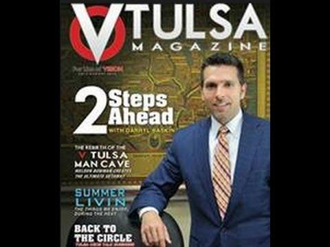 (918) 212.0791 | Tulsa Luxury Homes | NEW Bixby, OK Real Estate