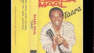 Baaba Maal & Le Dandé Legnol - Taara - ÉCOUTE iNTÉGRALE
