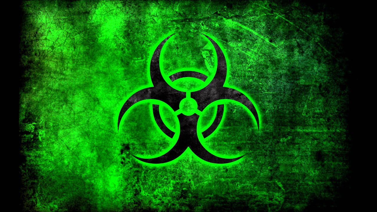 Cool 3d Skull Wallpapers Biohazard Audition Youtube