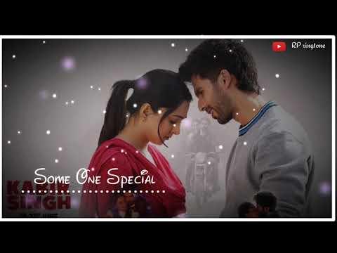 kabir-singh-ringtones-||-lakhaan-to-juda-main-tera-ban-jaunga-||-ringtone-2019
