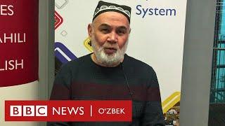Ўзбекистон, парламент сайлови 2019: шовқин кўп, танлов озми? - BBC Uzbek