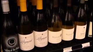 Money Savers: Stocking A Wine Cellar On A Budget