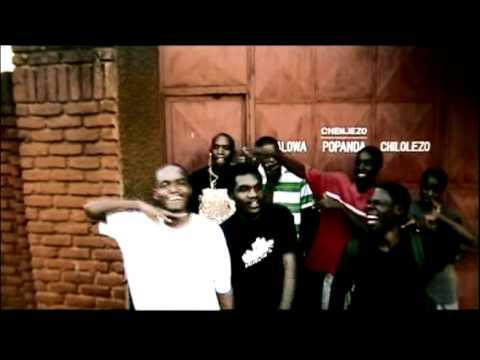 wina afa music video.mpg