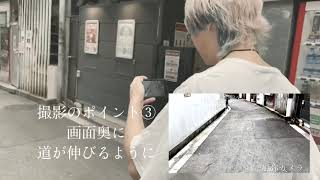 【MV募集告知】10月Release New Single『音楽が消えた日』トレゾア参加型ミュージックビデオのお知らせ