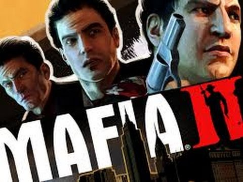 Kako skinuti i instalirati mafia ii how to download and install mafia ii youtube - How to download mafia 2 ...