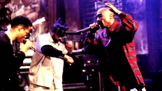 2Pac Unstoppable Feat 50 Cent Eminem NEW