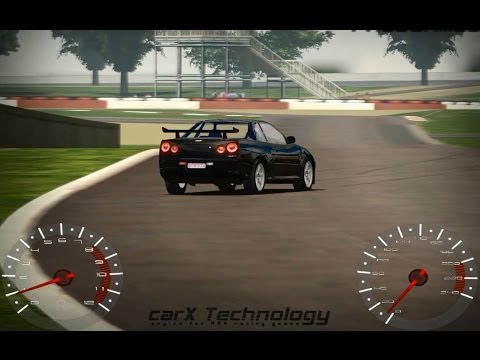 carx drift racing youtube. Black Bedroom Furniture Sets. Home Design Ideas