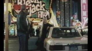 Video Deadly Impact (1984) download MP3, 3GP, MP4, WEBM, AVI, FLV Desember 2017