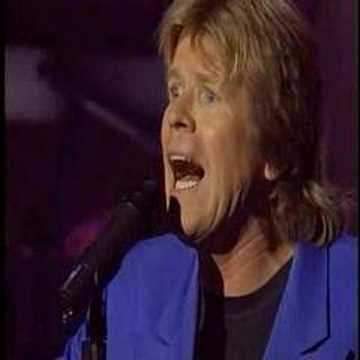 HERMAN'S HERMITS STARRING PETER NOONE (LISTEN PEOPLE)