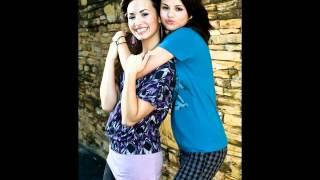 Woh Ladki Nahi ( Vaada) Demi Lovato & Selena Gomez