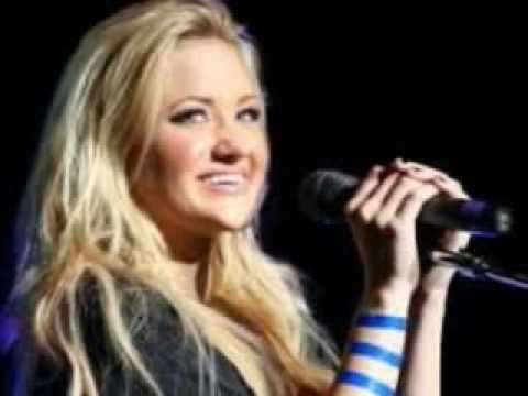 Aly And Aj - Never Far Behind [Lyrics] - YouTube