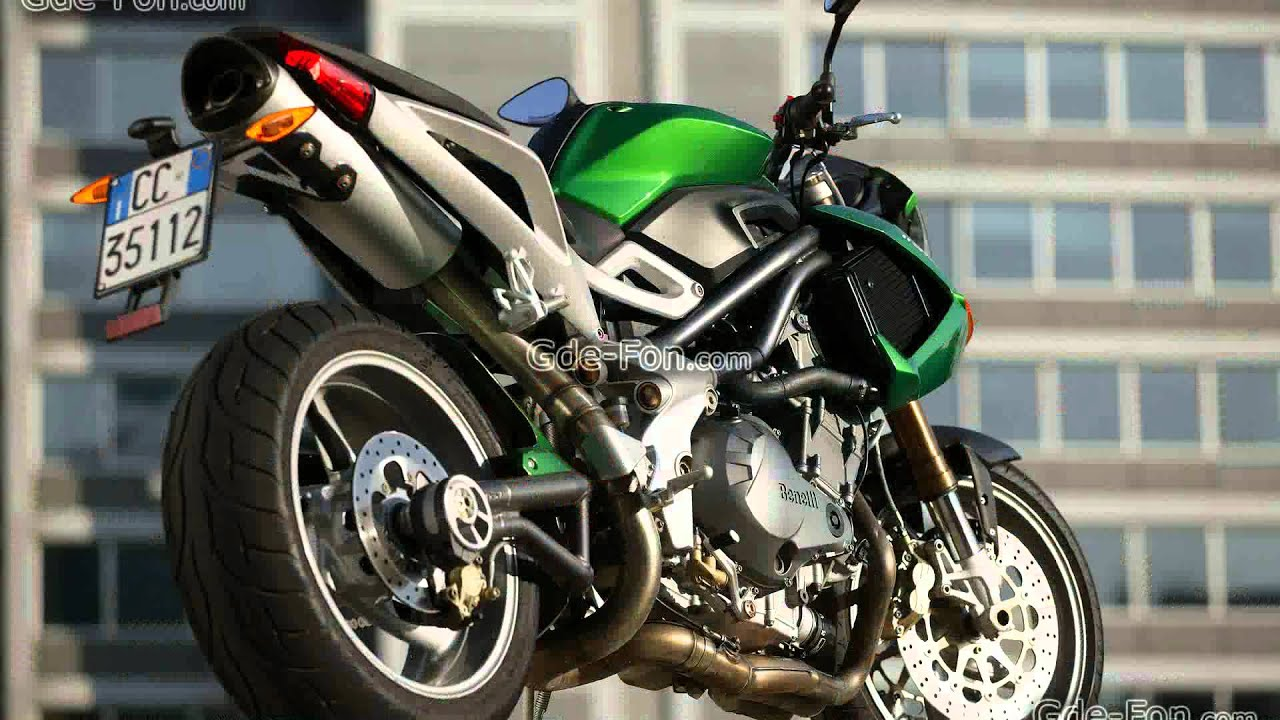 pokemon having sex with each other