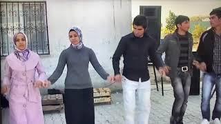 Grani Ağır Delilo 2021 ortaya çıkış Halay Başı - Kürtçe Şarkı Adana Düğünü