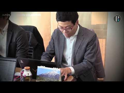 Japón busca comercializar automóviles voladores para 2023