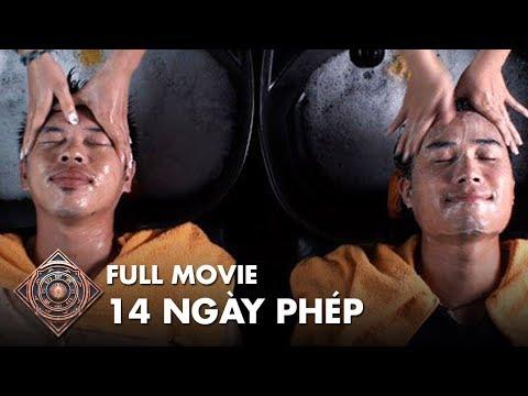 14 Ngày Phép (2009) | 14 Days | Full Movie