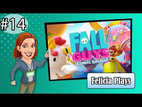 Frisco and Felicia Frisco joins WSB.... AGAIN!Kaynak: YouTube · Süre: 13 dakika3 saniye