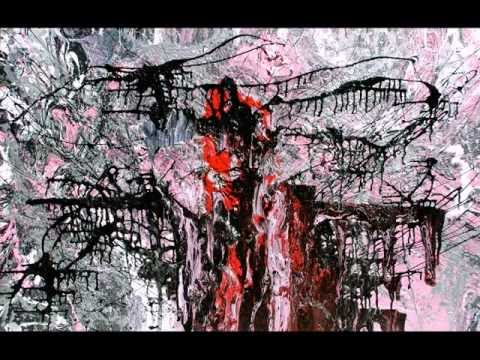 Richard Grieco The Artist And His Works Youtube