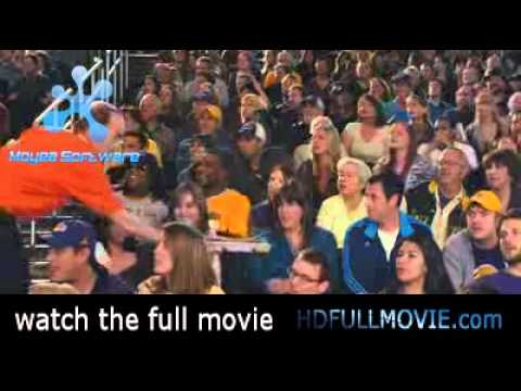 Jack And Jill Part 1 Of 10 Full Movie Hd Youtube