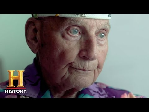 Pearl Harbor: The Last Word - Civilian Reaction to the Attack | History