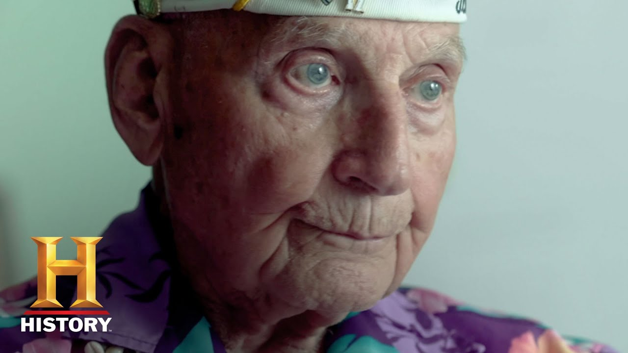 Pearl Harbor The Last Word – Civilian Reaction to the Attack  History
