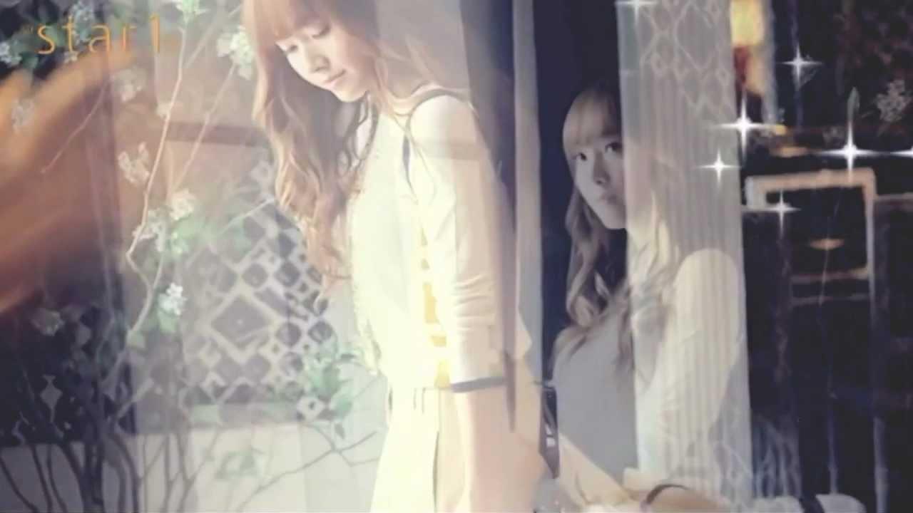 Girls Generation – Baby Maybe