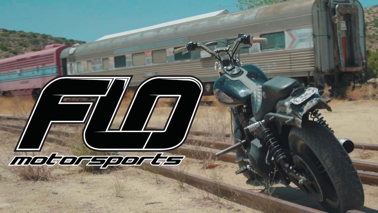 MX Foot Pegs, Dirt Bike Foot Pegs, Motocross Footpegs - KTM
