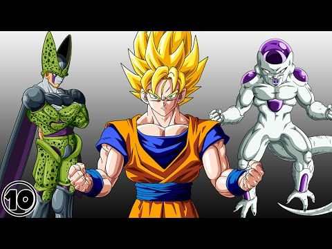 Amv Dragon ball Heroes from YouTube · Duration:  2 minutes 56 seconds