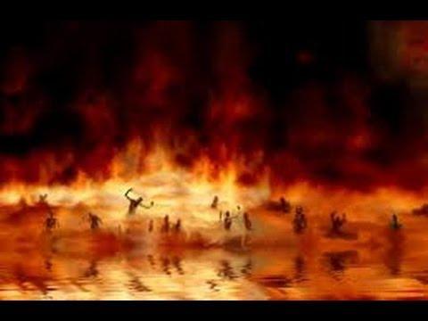 Roqya versets de brûlure par cheykh Al ajami