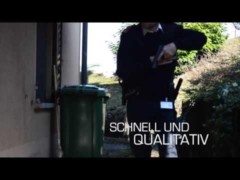 Swiss Security Guard GmbH