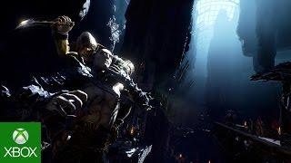 Styx: Shards of Darkness - Art of Stealth