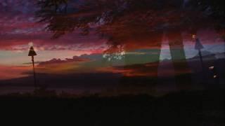 Hank Snow - Hawaiian Sunset YouTube Videos